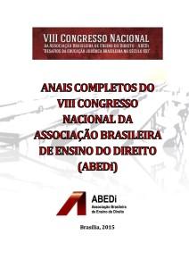 capa_anais_viii_congresso