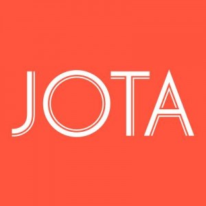 Logo-Jota