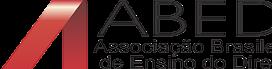 cropped-cropped-logo_abedi1.png