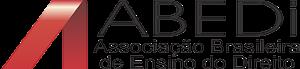 ABEDi – Associação Brasileira de Ensino de Direito