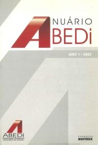 anuario_2003
