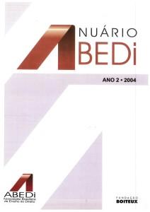 anuario_2004
