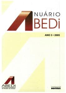 anuario_2005