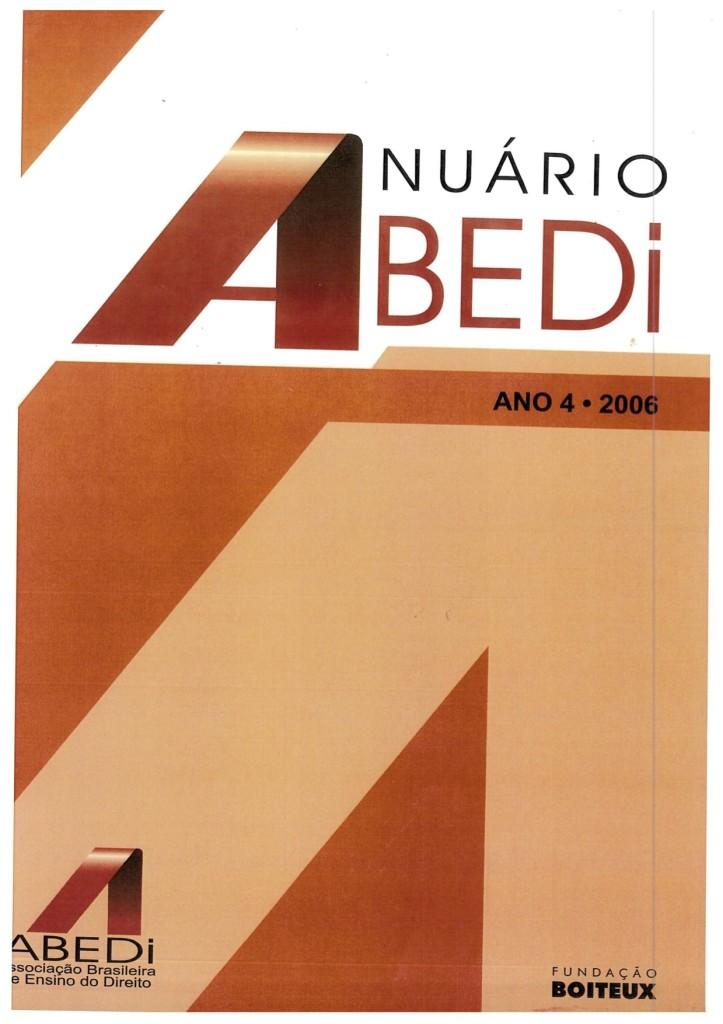 anuario_2006
