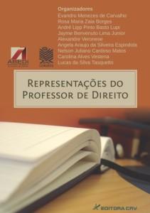 livro_representacoes_professor_direito