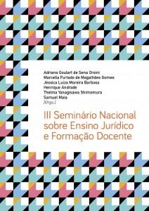 III_seminario_nacional_ensino_juridico_formacao_docente