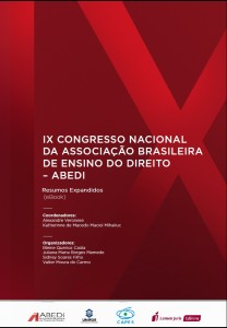 Livro-Resumos-IX-Congresso-CAPA
