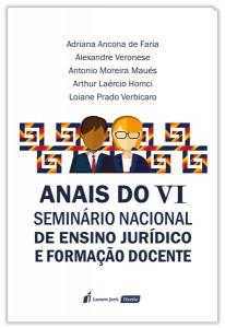 anais-do-6-seminário-nacional-de-ensino-jurídico-e-formação-docente-adriana-ancona-de-faria
