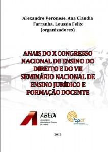 Anais-2018-Congresso-Nacional