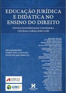 capa-educacao-juridica-e-didatica-no-ensino-do-direito
